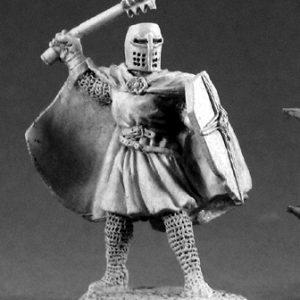 2178 Knight Templar