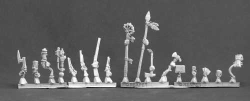 9026 Deadlands Weapons and Accessories (17)