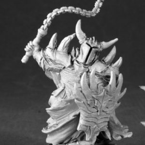 60024 Order of the Scourge Hellknight