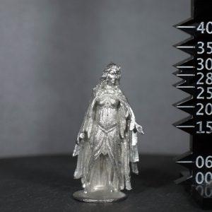 TMM8043 Wood Elf Lady