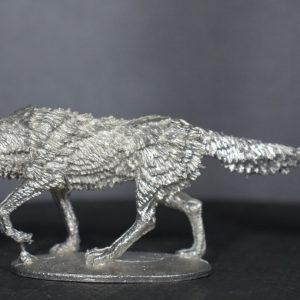 TMM88530 Giant Wolf Stalking